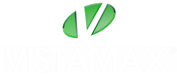 Vistamax Production logo