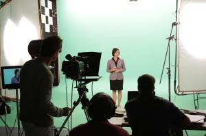 Tampa Commercial Production Team Talks Sweeps Basics and More