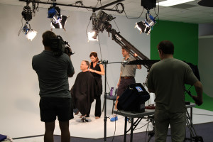 Video Production in Tampa Can Help Businesses with Facebook Strategies