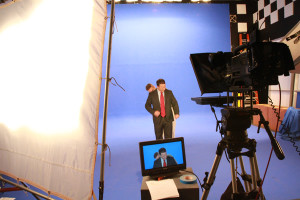 Business Video Production: Prepare Now for Natl. Shameless Promotion Month