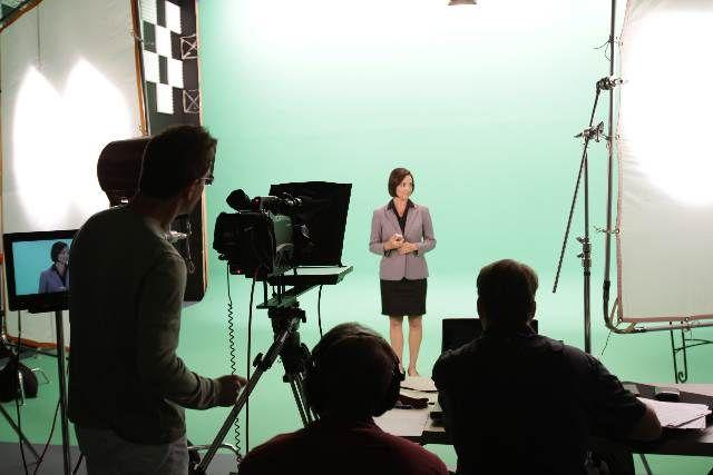sarasota video production company