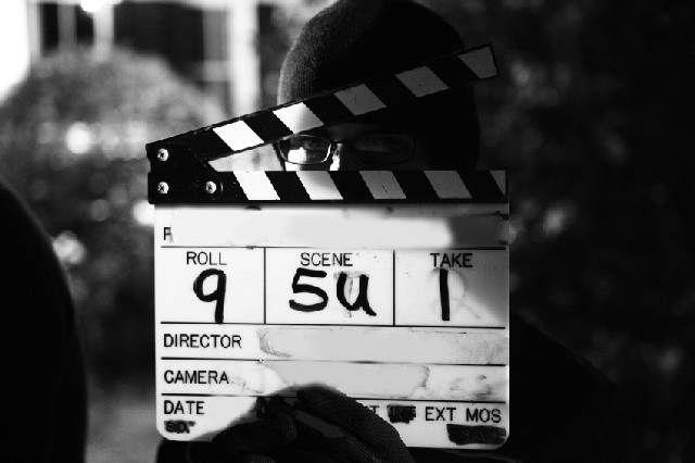 naples-video-production