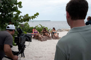 Guarantee a Professional Outcome with Vistamax Post Production in Tampa