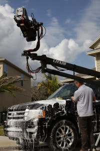 Video Production Services in Tampa Help Firms Stay Relevant in 2016