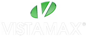 Vistamax Production